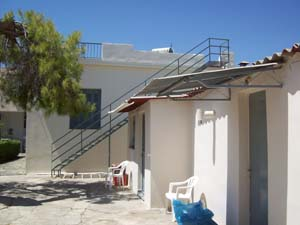 Property For Sale In Tolo Greece